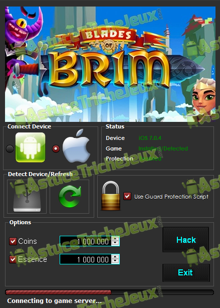 Blades of Brim Triche Astuce Pirater,Blades of Brim 2015 codes de hack , Blades of astuces android Brim , Blades of hacken android Brim , Blades of Brim Android iOS astuces , Blades of Android iOS Brim trichent , Blades of Brim android ios hacks , Blades of trucchi android Brim , Blades of Brim apk Cheat , Blades of Brim apk bidouille , Blades of Brim apk mod , Blades of Brim astuce , Blades of astuces Brim , Blades of Brim barare , Blades of Brim bedrager , Blades of Brim bertungen , Blades de Betrug Brim , Blades of triche Brim , Blades of Codes Cheat Brim , Blades de téléchargement Brim Cheat , Blades of Brim Cheat Android iOS , Blades of outil Brim Cheat , Blades of Brim tricherie , Blades of Brim tricherie jeu , Blades of Brim codigos , Blades of Brim commentaire pirater , Blades of Brim Côme hackerare , Blades of Brim descargar trucos Android iOS , Blades de téléchargement Brim astuces , Blades de téléchargement Brim Cheat , Blades de téléchargement Brim Cheat Codes , Blades de téléchargement Brim bidouille , Blades de téléchargement Brim bidouille Codes , Blades of Brim télécharger hacken , Blades of Brim téléchargement outil triche , Blades de téléchargement Brim triche , Blades de téléchargement Brim trucchi , Blades de téléchargement Brim trucos , Blades of gratuitement Brim téléchargement bidouille , Blades of bidouille Brim , Blades of Brim pirater des codes , Blades of Brim pirater libre , Blades of Brim hacken , Blades of Brim hackerare , Blades of Brim piratage , Blades of Brim herrmanita bidouille , Blades of Brim Comment tricher , Blades of Brim comment pirater , Blades of Brim imbrogliare , Blades of Brim ios Cheat Codes Android , Blades of Brim ios bidouille Android , Blades of Brim ios trucchi Android , Blades of ios Brim télécharger trucchi , Blades of Brim ios triche , Blades of Brim ios trucchi , Blades of ios Hacken chargés Brim , Blades of Brim outil de piratage , Blades of Brim outil de piratage telecharger , Blades of Brim piratage , Blades of Brim pirater , Blades of Brim pirateur , Blades of Brim scarica trucchi , Blades of Brim scarica trucchi Android , Blades of Brim trucos de Scarica , Blades of tarampostes Brim , Blades de Brim astuces telecharger , Blades of Brim telecharger outil de piratage , Blades of Brim telecharger triche , Blades of tramposos Brim , Blades of Brim triche , Blades of tricheurs Brim , Blades of Brim trucchi , Blades de téléchargement Brim trucchi Essencee ,