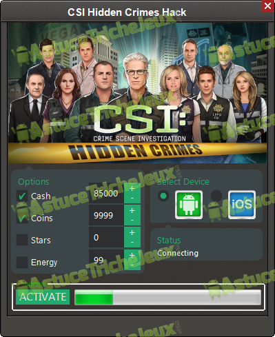 ,CSI Hidden Crimes Triche android.CSI Hidden Crimes Triche ios,CSI Hidden Crimes Triche telecharger,CSI Hidden Crimes Triche astuceCSI Hidden Crimes, CSI Hidden Crimes Hack, CSI Hidden Crimes Cheat, CSI Hidden Crimes Cheats, CSI Hidden Crimes Android Hack, CSI Hidden Crimes Android Cheats, CSI Hidden Crimes iOS Hack, CSI Hidden Crimes iOS Cheats, CSI Hidden Crimes Hack apk, CSI Hidden Crimes Hack Android, CSI Hidden Crimes Apk Hack, CSI Hidden Crimes Tricher, CSI Hidden Crimes Gratuit, CSI Hidden Crimes Telecharger,CODE POUR CSI HIDDEN CRIMES, CSI HIDDEN CRIMES ASTUCE, CSI HIDDEN CRIMES CHEAT, CSI HIDDEN CRIMES CODE, CSI HIDDEN CRIMES HACK, CSI HIDDEN CRIMES PIRATER, CSI HIDDEN CRIMES TRICHE,