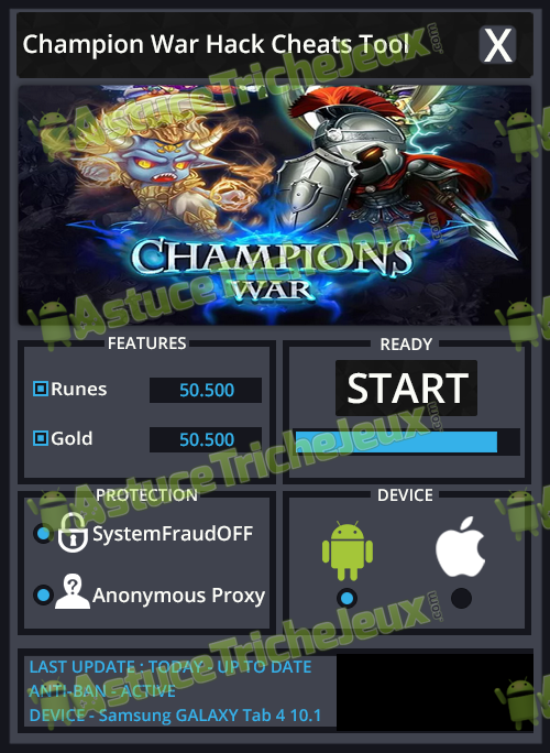 Champion War Triche,Champion War Triche Astuce,Champion War Triche android ios,Champions War jeu gratuit,Champions War Trucos,Champions War commentaire faire,Champions War outil iOS,Champions War formateurs iOS,Champions War pirater telecharger carriage,Champions War free Unlimited Gold,Champions War outil android,Champions War Argent,Champions War Unlimited Gold Generator,Champions War Bedriegen,Champions War Cheat Free,Champions War Cheat Hacking,Champions War Cheat telecharger gratuitement,Champions War Hacken,How to Cheats Champions War,How to Hack Champions War,How to get Unlimited Gold in Champions War,Champions War add free Unlimited Gold,Champions War Iphone Cheats,Champions War Pirater Gratuit,Champions War Trainer,Champions War Tricheur,Champions War Gratuit,Champions War mod,Champions War spel,Champions War weg,Champions War juego,Champions War kostelnos,Champions War libre,Champions War imbrogliare,Champions War frei,Champions War trichent libre,Champions War iphone cheats,Champions War Unlimited Gold,Champions War astuce,Champions War triche outils,Champions War Unlimited Gold Illimitate,Champions War Hack Download,Champions War Tricks,Champions War trichent android,Champions War trichent télécharUnlimited Gold,Champions War jeu gratuit,Champions War Trucos,Champions War commentaire faire,Champions War outil iOS,Champions War formateurs iOS,Champions War pirater telecharger carriage,Champions War free Unlimited Gold,Champions War outil android,Champions War Argent,Champions War Unlimited Gold Generator,Champions War Bedriegen,Champions War Cheat Free,Champions War Cheat Hacking,Champions War Cheat telecharger gratuitement,Champions War Hacken,How to Cheats Champions War,How to Hack Champions War,How to get Unlimited Gold in Champions War,Champions War add free  Unlimited Gold,Champions War pirater gratuit,Champions War trainer,Champions War tricheur,Champions War ios,Champions War free download,Champions War hack outil,free Champions War trucos 2015, free Champions War triche 2015, free Champions War trucos, triche, hacken, hackken, pirater free, Champions War münzen cheat,Champions War Pirater, Champions War triche, Champions War trucos, Champions War haken, Champions War free Unlimited Gold,Champions War hakken, Champions War hack, Champions War cheats, Champions War download,Champions War Free android hack, Champions War Free cheats download, Champions War Free cheats for Unlimited Gold, Champions War Free cheats free,Champions War Free cheats Unlimited Gold, Champions War Free hack android, Champions War Free hack ipad, Champions War Free hack Unlimited Gold, Champions War Free ios, Champions War hack, Champions War hack 2015, Champions War hack 2015 android, Champions War hack 2015 cydia, Champions War hack 2015 mac, Champions War hack android, Champions War hack android apk, Champions War hack android download, Champions War hack android no computer, Champions War hack android no root, Champions War hack android root, Champions War hack Unlimited Gold, Champions War hack download, Champions War hack ios, Champions War hack iphone, Champions War hack Unlimited Gold, Champions War hack no jailbreak, Champions War hack no surveys,Champions War hack no surveys no password, Champions War hack tool, free Champions War cheats, free Champions War Free hack,Champions War pirater télécharger, Champions War ilmainen lataa, Champions War hakata ladata, Champions War descargar, Champions War descarga gratuita, Champions War hackear descarga, Champions War downloaden, Champions War gratis te downloaden, Champions War hack downloaden, Unlimited Gold kostenloser download, Champions War and Unlimited Gold generator,Champions War hack herunterladen, Champions War laste, Champions War gratis nedlasting, Champions War hacke laste ned, Champions War baixar,Champions War download gratuito, Champions War hackear baixar, Champions War ladda,Champions War gratis nedladdning, Champions War hacka ladda, Champions War caricare, Champions War download gratuito, Champions War hack scaricare, Champions War turun, Champions War menggodam turun,