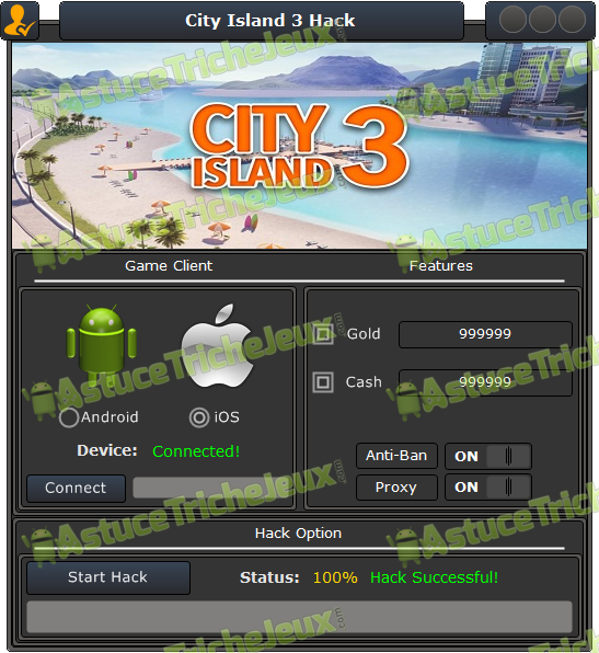 City Island 3 Building Sim Triche,City Island 3 Building Sim téléchargement gratuit, City Island 3 Building Sim pirater télécharger, City Island 3 Building Sim ilmainen lataa, City Island 3 Building Sim jeux pour androide, City Island 3 Building Sim jeux pour ios, City Island 3 Building Sim downloaden, City Island 3 Building Sim gratis te downloaden, City Island 3 Building Sim kostenloser download, City Island 3 Building Sim download gratuito,