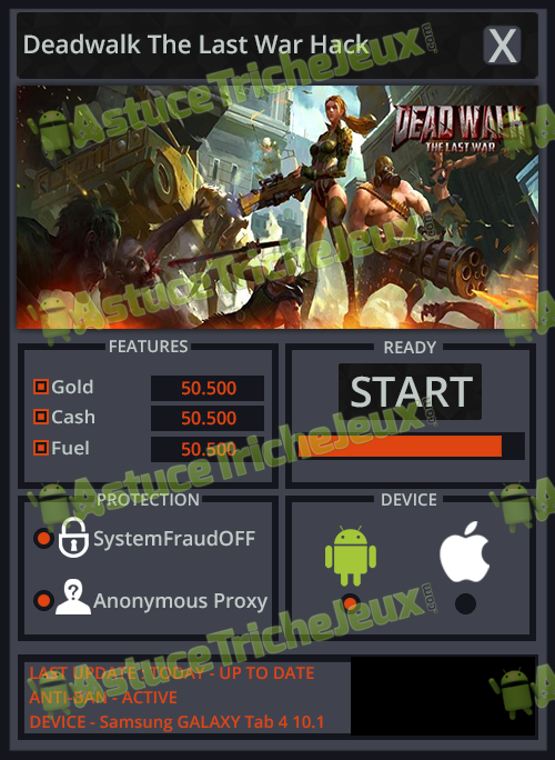 Deadwalk The Last War Triche Astuce Pirater,Deadwalk The Last War, Deadwalk The Last War astuce, Deadwalk The Last War astuces, Deadwalk The Last War cheat, Deadwalk The Last War cheats, ,DeadWalk The Last War Tricheur,DeadWalk The Last War Gratuit,DeadWalk The Last War jeu gratuit,DeadWalk The Last War jeu liberment,DeadWalk The Last War Outil,DeadWalk The Last War Unlock All Upgrades,DeadWalk The Last War Free Unlimited Gold,DeadWalk The Last War Spel,DeadWalk The Last War Weg,DeadWalk The Last War Juego,DeadWalk The Last War kostelnos,DeadWalk The Last War libre,DeadWalk The Last War cheat download,DeadWalk The Last War Unlimited Gold,DeadWalk The Last War astuce,DeadWalk The Last War triche outils,DeadWalk The Last War Unlimited Gold Illimitate,DeadWalk The Last War Hack Download,DeadWalk The Last War Tricks,DeadWalk The Last War trichent android,DeadWalk The Last War trichent télécharger Unlimited Gold,DeadWalk The Last War jeu gratuit,DeadWalk The Last War Trucos,DeadWalk The Last War commentaire faire,DeadWalk The Last War outil iOS,DeadWalk The Last War formateurs iOS,DeadWalk The Last War pirater telecharger carriage,DeadWalk The Last War free Unlimited Gold,DeadWalk The Last War outil android,DeadWalk The Last War Argent,DeadWalk The Last War Unlimited Gold Generator,DeadWalk The Last War Bedriegen,DeadWalk The Last War Cheat Free,DeadWalk The Last War Cheat Hacking,DeadWalk The Last War Cheat telecharger gratuitement,DeadWalk The Last War Hacken,How to Cheats DeadWalk The Last War,How to Hack DeadWalk The Last War,How to get Unlimited Gold in DeadWalk The Last War,