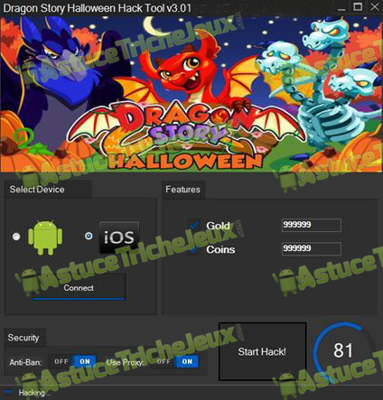 Dragon Story Halloween triche android/ios,Dragon Story Halloween triche gratuit,Dragon Story Halloween triche 2015,Dragon Story Halloween triche telecharger,Dragon Story Halloween triche francais,Dragon Story Halloween astuce android,Dragon Story Halloween telecharger astuce,Dragon Story Halloween astuce 2015,Dragon Story Halloween astuce ios,Dragon Story Halloween astuce triche,Dragon Story Halloween astuce pirater,Dragon Story Halloween astuce francais gratuit,Dragon Story Halloween code de triche,Dragon Story Halloween pirater,