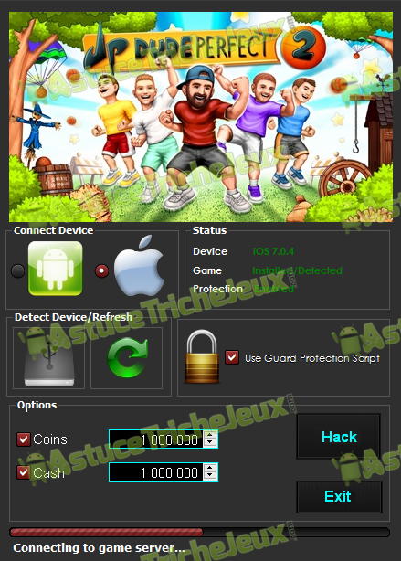 Dude Perfect 2 trichent libre, Dude Perfect 2 Iphone Cheats, Dude Perfect 2 Pirater Gratuit, Dude Perfect 2 Trainer, Dude Perfect 2 Tricheur, Dude Perfect 2 Gratuit, Dude Perfect 2 jeu gratuit, Dude Perfect 2 jeu liberment, Dude Perfect 2 Outil,Dude Perfect 2 astuce, Dude Perfect 2 triche outils, Dude Perfect 2 Unlimited Coins Illimitate, Dude Perfect 2 Hack Download, Dude Perfect 2 Tricks, Dude Perfect 2 trichent android, Dude Perfect 2 trichent télécharger Unlimited Coins, Dude Perfect 2 jeu gratuit, Dude Perfect 2 Trucos, Dude Perfect 2 commentaire faire, Dude Perfect 2 outil iOS, Dude Perfect 2 formateurs iOS, Dude Perfect 2 pirater telecharger carriage, Dude Perfect 2 free Unlimited Coins, Dude Perfect 2 outil android, Dude Perfect 2 Argent,Dude parfait 2 ajouter un nombre illimité de pièces, Dude parfait 2 ajouter un nombre illimité de cash, Dude parfait 2 ajouter un nombre illimité de pièces, Dude parfait 2 tricher Android, Dude parfait 2 ajouter un nombre illimité de pièces, Dude parfait 2 Outil de hack, Dude parfait 2 ajouter un nombre illimité de cash, Dude parfait 2 tricher, Dude parfait 2 pièces en illimité hack, Dude parfait 2 pièces en illimité tricher, Dude parfait 2 pièces en illimité hacks, Dude parfait 2 pièces en illimité cheats, Dude parfait 2 pièces en illimité gratuit, Dude parfait 2 pièces en illimité, Dude Hack parfait 2 ajouter un nombre illimité de pièces, Dude parfait 2 pièces en illimité, Dude Hack parfait 2 triche Free, Dude parfait 2 tricher Hacking, Dude parfait 2 tricher telecharger gratuitement, Dude parfait Hacken, comment à 2 Cheats Dude parfait 2, Comment Hack Dude parfait 2, Comment obtenir un nombre illimité de pièces en Dude parfait 2, Dude parfait 2 ajouter illimité gratuit, des pièces