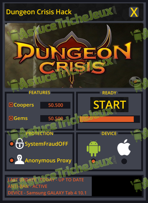 code triche Dungeon Crisis,Dungeon Crisis triche code,telecharger Dungeon Crisis hack,telecharger Dungeon Crisis cheats,telecharger Dungeon Crisis android hack,telecharger Dungeon Crisis android cheats,telecharger Dungeon Crisis astuce,telecharger Dungeon Crisis astuces,telecharger Dungeon Crisis triche,telecharger Dungeon Crisis triches,telecharger Dungeon Crisis android astuce,telecharger Dungeon Crisis android astuces,telecharger Dungeon Crisis android triche,telecharger Dungeon Crisis android triches,Dungeon Crisis android hack,Dungeon Crisis android cheats,Dungeon Crisis android triche,Dungeon Crisis android triche code,Dungeon Crisis ios cheats,Dungeon Crisis ios hack,Dungeon Crisis ios triche,Dungeon Crisis ios triches,Dungeon Crisis ios astuce,Dungeon Crisis ios astuces,telecharger Dungeon Crisis code triche,astuces du Dungeon Crisis,astuce et code Dungeon Crisis,code Dungeon Crisis,code de triche pour Dungeon Crisis,tricher Dungeon Crisis,Dungeon Crisis tricher,astuces jeu Dungeon Crisis,le cod de Dungeon Crisis,astuce Dungeon Crisis amdroid,code de triche Dungeon Crisis android,Dungeon Crisis hack sur android,Dungeon Crisis hack sur iOS,astuces du Dungeon Crisis android,hacker para Dungeon Crisis,hacker para Dungeon Crisis android,astuce code Dungeon Crisis,astuce code Dungeon Crisis android,hacker para Dungeon Crisis,trucho para Dungeon Crisis android,trucos Dungeon Crisis,truco Dungeon Crisis android