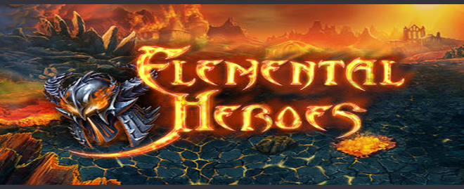 Elemental Heroes Triche Astuce Pirater