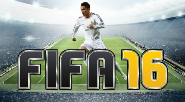 FIFA 16 Ultimate Team Triche Astuce Pirater