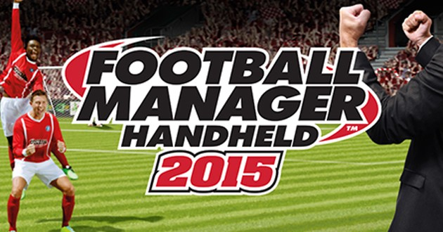 Football Manager Handheld 2015 Triche Astuce Pirater