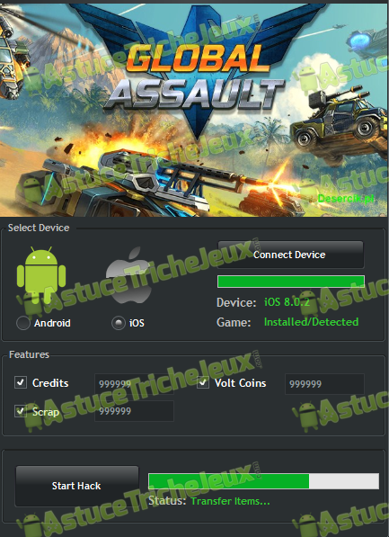 Global Assault comment pirater, outils de piratage Global Assault, trucchi de Global Assault, Trucos de Global Assault,Global Assault pirater, Global Assault pirater telecharger gratuit, Global Assault android pirater, Global Assault iOS pirater, Global Assault iphone pirater, Global Assault ipad pirater, Global Assault astuce, Global Assault triche, Global Assault générateur, Global Assault illimité, Global Assault volt coins illimité, Global Assault credits illimité, Global Assault scrap illimité, Global Assault jeu, Global Assault Hack, Global Assault cheat, Global Assault volt coins hack, Global Assault credits hack, Global Assault scrap hack, Global Assault mod, Global Assault hacks, Global Assault Unlimited Mod Apk Download, Global Assault ios hack, Global Assault android hack, Global Assault iphone hack, Global Assault ipad hack, Global Assault generator, Global Assault free hack, Global Assault Add Unlimited, Global Assault android cheat, Global Assault ios cheat, Global Assault cheating, Global Assault hacked,