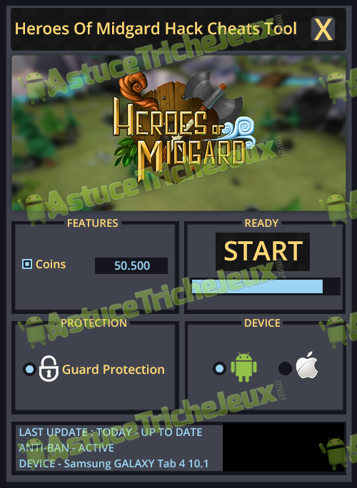 Heroes Of Midgard trichent libre, Heroes Of Midgard Iphone Cheats, Heroes Of Midgard Pirater Gratuit, Heroes Of Midgard Trainer, Heroes Of Midgard Tricheur, Heroes Of Midgard Gratuit, Heroes Of Midgard jeu gratuit, Heroes Of Midgard jeu liberment, Heroes Of Midgard Outil, Heroes Of Midgard Unlock All Upgrades, Heroes Of Midgard Free Tokens, Heroes Of Midgard Spel, Heroes Of Midgard Weg, Heroes Of Midgard Juego, Heroes Of Midgard kostelnos, Heroes Of Midgard libre, Heroes Of Midgard cheat download, Heroes Of Midgard Unlimited Tokens, Heroes Of Midgard astuce, Heroes Of Midgard triche outils, Heroes Of Midgard Tokens Illimitate, Heroes Of Midgard Hack Download, Heroes Of Midgard Tricks, Heroes Of Midgard trichent android, Heroes Of Midgard trichent télécharger Tokens, Heroes Of Midgard jeu gratuit, Heroes Of Midgard Trucos, Heroes Of Midgard commentaire faire, Heroes Of Midgard outil iOS, Heroes Of Midgard formateurs iOS, Heroes Of Midgard pirater telecharger carriage, Heroes Of Midgard unlimited free Tokens, Heroes Of Midgard outil android, Heroes Of Midgard Argent, Heroes Of Midgard Tokens Generator, Heroes Of Midgard Bedriegen, Heroes Of Midgard Cheat Free, Heroes Of Midgard Cheat Hacking, Heroes Of Midgard Cheat telecharger gratuitement, Heroes Of Midgard Hacken, How to Cheats Heroes Of Midgard, How to Hack Heroes Of Midgard, How to get Tokens in Heroes Of Midgard, Heroes Of Midgard add free Unlimited Tokens,Heroes Of Midgard münzen cheat,Heroes Of Midgard Pirater, Heroes Of Midgard triche, Heroes Of Midgard trucos, Heroes Of Midgard haken, Heroes Of Midgard unlimited free Tickets,Heroes Of Midgard hakken, Heroes Of Midgard hack, Heroes Of Midgard cheats, Heroes Of Midgard download,Heroes Of Midgard Free android hack, Heroes Of Midgard Free cheats download, Heroes Of Midgard Free cheats for Tokens, Heroes Of Midgard Free cheats free,