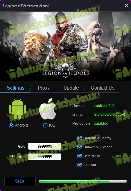Legion of Heroes Triche Astuce,Legion of Heroes astuce, Legion of Heroes generateur, Legion of Heroes gratuit, Legion of Heroes gratuitement, Legion of Heroes gratuites, Legion of Heroes gratuits, Legion of Heroes hack, Legion of Heroes hack gratuit, Legion of Heroes illimite, Legion of Heroes infini, Legion of Heroes pirater, Legion of Heroes sans anquete, Legion of Heroes telechargement gratuit, Legion of Heroes telecharger, Legion of Heroes triche,Legion of Heroes, Legion of Heroes Hack, Legion of Heroes Cheat, Legion of Heroes Cheats, Legion of Heroes Android gold Hack, Legion of Heroes Android Cheats, Legion of Heroes iOS Hack, Legion of Heroes iOS Cheats, Legion of Heroes Hack apk, Legion of Heroes Hack Android, Legion of Heroes Apk Hack, Legion of Heroes Tricher, Legion of Heroes Gratuit, Legion of Heroes Telecharger
