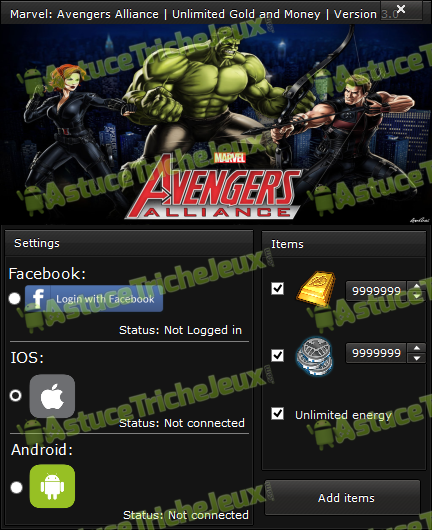 Marvel Avengers Alliance Astuce,acheter gold marvel avengers alliance, cheat marvel avengers alliance, cherche crack pour marvel avengers alliance, code pour gold marvel avengers alliance, code triche marvel avengers alliance, comment tricher sur marvel avengers alliance, crack gold illimité marvel avengers alliance, gold illimité marvel avengers alliance, hack marvel avengers alliance gold, marvel avengers alliance achat de gold, marvel avengers alliance cheats, marvel avengers alliance code de triche, marvel avengers alliance gold gratuit, marvel avengers alliance gratuit gold, marvel avengers alliance hack, marvel avengers alliance hack for facebook, marvel avengers alliance hack tool, marvel avengers alliance triche, marvel avengers alliance triche illimité gold, outil piratage de marvel avengers alliance, triche sur marvel avengers alliance