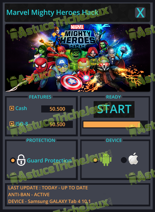 Marvel Mighty Heroes Triche Astuce Pirater,Marvel Mighty Heroes triche iphone,tricher Marvel Mighty Heroes,Marvel Mighty Heroes code triche ios,cheats code Marvel Mighty Heroes,Marvel Mighty Heroes cheat,code de triche Marvel Mighty Heroes,Marvel Mighty Heroes astuce,code triche Marvel Mighty Heroes,Marvel Mighty Heroes cheats code,code triche Marvel Mighty Heroes,Marvel Mighty Heroes triche code,Marvel Mighty Heroes Tricheur,Marvel Mighty Heroes triche android,Mighty Heroes Marvel Heroes Betrug hackenMarvel Puissant, Marvel Heroes Astuce Puissants, pirater Heroes Marvel Puissants, Puissant Marvel Heroes trichent, Puissant Marvel Heroes trucchi
