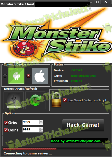Monster Strike pirater,Monster Strike COINS pirater,Monster Strike Unlimited ORBS pirater,Monster Strike triche,Monster Strike COINS triche,Monster Strike Unlimited ORBS triche,Monster Strike astuce,Monster Strike COINS astuce,Monster Strike Unlimited ORBS astuce,Monster Strike gratuit,Monster Strike COINS gratuit,Monster Strike Unlimited ORBS gratuit,Monster Strike telecharger,Monster Strike COINS telecharger,Monster Strike Unlimited ORBS telecharger,Monster Strike browser games,Monster Strike COINS browser games,Monster Strike Unlimited ORBS browser games,Monster Strike mobile games,Monster Strike COINS mobile games,Monster Strike Unlimited ORBS mobile games,Monster Strike How to get free hack,Monster Strike COINS How to get free hack,Monster Strike Unlimited ORBS How to get free hack,Monster Strike How to get free cheat,Monster Strike COINS How to get free cheat,Monster Strike Unlimited ORBS How to get free cheat