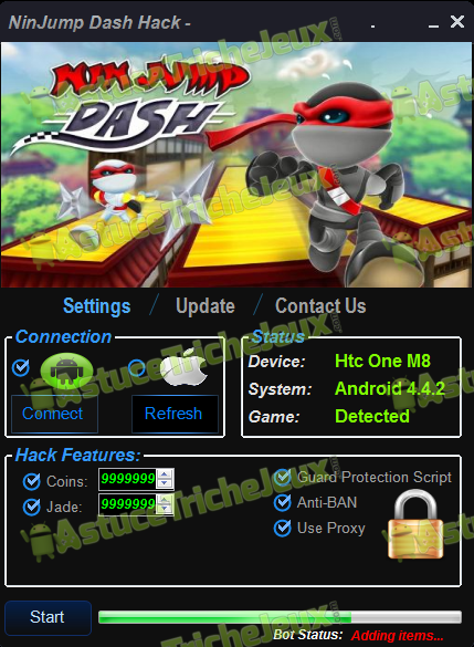 Dash NinJump comment pirater, Dash NinJump Hacken, Dash NinJump Trucos, le Betrug de Dash, NinJump Astuce Dash, Ninjump cheats Dash, NinJump Dash piratage, NinJump trucchi Dash, pirater outils NinJump Dash,NinJump Dash Ajouter Coins, NinJump Dash apk Android, NinJump Dash Infini Jade, NinJump Dash mod, NinJump Dash samsung hack, outil NinJump Dash hack, téléchargez NinJump Dash triche,NinJump Dash astuce,NinJump Dash generateur,NinJump Dash gratuit,NinJump Dash gratuitement,NinJump Dash gratuites,NinJump Dash hack,NinJump Dash hack gratuit,NinJump Dash illimite,NinJump Dash infini,NinJump Dash pirater,NinJump Dash triche,NinJump Dash telecharger,NinJump Dash telechargement gratuit,NinJump Dash sans anquete,NinJump Dash astuce, NinJump Dash generateur, NinJump Dash gratuit, NinJump Dash gratuitement, NinJump Dash gratuites, NinJump Dash gratuits, NinJump Dash hack, NinJump Dash hack gratuit, NinJump Dash illimite, NinJump Dash infini, NinJump Dash pirater, NinJump Dash sans anquete, NinJump Dash telechargement gratuit, NinJump Dash telecharger, NinJump Dash triche