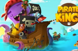 Pirate Kings Triche Astuce