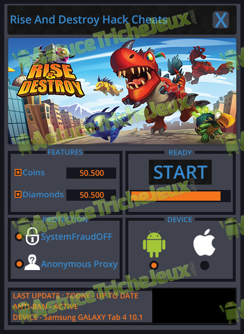 Rise And Destroy Triche Astuce Pirater,Rise And Destroy Triche,Rise And Destroy Triche android ios,Rise And Destroy Triche astuce,Rise And Destroy Triche telecharger,Rise And Destroy Triche francais,Rise And Destroy Triche diamants gratuit,Rise And Destroy astuce,Rise And Destroy pirater,Rise And Destroy code de triche,Rise And Destroy Triche ultime,Rise And Destroy Triche gratuit,Rise And Destroy ,Rise And Destroy hack,Rise And Destroy cheats,Rise And Destroy game,Rise And Destroy cheat,Rise And Destroy Coins and Diamonds,Rise And Destroy money,Rise And Destroy iOS,Rise And Destroy Android,Rise And Destroy iPhone,Rise And Destroy ipad,Rise And Destroy iPod,Rise And Destroy mobile,Rise And Destroy ps4,Rise And Destroy xbox 360,Rise And Destroy gratis Coins and Diamonds,Rise And Destroy hack tool,Rise And Destroy ios,Rise And Destroy free download,Rise And Destroy hack outil,free Rise And Destroy trucos 2014, free Rise And Destroy triche 2014, free Rise And Destroy trucos, triche, hacken, hackken, pirater free, fifa ultimate team münzen cheat,Rise And Destroy Pirater, Rise And Destroy triche, Rise And Destroy trucos, Rise And Destroy haken, FIFA 1a Sports,5 Ultimate Team hakken, Rise And Destroy hack, Rise And Destroy cheats, Rise And Destroy download,Rise And Destroy Free android hack, Rise And Destroy Free cheats download, Rise And Destroy Free cheats for Coins and Diamonds, Rise And Destroy Free cheats free,Rise And Destroy Free cheats Coins and Diamonds, Rise And Destroy Free hack android, Rise And Destroy Free hack ipad, Rise And Destroy Free hack unlimited Coins and Diamonds, Rise And Destroy Free ios, Rise And Destroy hack, Rise And Destroy hack 2014, Rise And Destroy hack 2014 android, Rise And Destroy hack 2014 cydia, Rise And Destroy hack 2014 mac, Rise And Destroy hack android, Rise And Destroy hack android apk, Rise And Destroy hack android download, Rise And Destroy hack android no computer, Rise And Destroy hack android no root, Rise And Destroy hack android root, Rise And Destroy hack Coins and Diamonds, Rise And Destroy hack download, Rise And Destroy hack ios, Rise And Destroy hack iphone, Rise And Destroy hack may, Rise And Destroy hack no jailbreak, Rise And Destroy hack no surveys,Rise And Destroy hack no surveys no password, Rise And Destroy hack tool, free Rise And Destroy cheats, free Rise And Destroy Free hack,Rise And Destroy pirater télécharger, Rise And Destroy ilmainen lataa, Rise And Destroy hakata ladata, Rise And Destroy descargar, Rise And Destroy descarga gratuita,experience, Rise And Destroy hackear descarga, Rise And Destroy downloaden, Rise And Destroy gratis te downloaden, Rise And Destroy hack downloaden, Rise And Destroy kostenloser download, fifa money and Coins and Diamonds generator,Rise And Destroy hack herunterladen, Rise And Destroy laste, Rise And Destroy gratis nedlasting, Rise And Destroy hacke laste ned, Rise And Destroy baixar,Rise And Destroy download gratuito, Rise And Destroy hackear baixar, Rise And Destroy ladda,Rise And Destroy gratis nedladdning, Rise And Destroy hacka ladda, Rise And Destroy caricare, Rise And Destroy download gratuito, Rise And Destroy hack scaricare, Rise And Destroy turun, Rise And Destroy menggodam turun