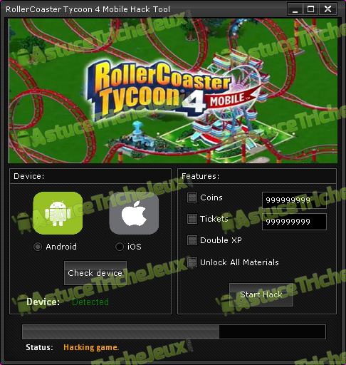 RollerCoaster Tycoon 4 Mobile Astuce Triche Pirater,rollercoaster 4 mobile triche, rollercoaster 4 mobile tricheur, rollercoaster 4 mobile astuces, rollercoaster 4 mobile telecharger triche, rollercoaster 4 mobile iphone triche, rollercoaster 4 mobile android triche, rollercoaster 4 mobile iphone astuces, rollercoaster 4 mobile astuce, rollercoaster 4 mobile android astuces, rollercoaster 4 mobile hack rollercoaster 4 mobile