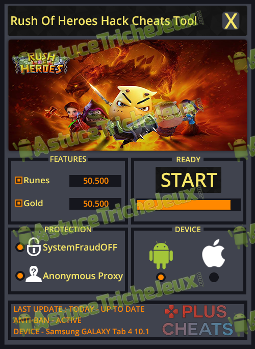 Rush Of Heroes Pirater, Rush Of Heroes triche, Rush Of Heroes trucos, Rush Of Heroes haken,Rush Of Heroes triche, Rush Of Heroes cheats, Rush Of Heroes download,Rush Of Heroes Free android triche, Rush Of Heroes Free cheats download, Rush Of Heroes Free cheats for Runes and Gold, Rush Of Heroes Free cheats free,Rush Of Heroes Free cheats Runes and Gold, Rush Of Heroes Free triche android, Rush Of Heroes Free triche ipad, Rush Of Heroes Free triche unlimited Runes and Gold, Rush Of Heroes Free ios, Rush Of Heroes triche, Rush Of Heroes triche 2015, Rush Of Heroes triche 2015 android, Rush Of Heroes triche 2015 cydia, Rush Of Heroes triche 2015 mac, Rush Of Heroes triche android, Rush Of Heroes triche android apk, Rush Of Heroes triche android download, Rush Of Heroes triche android no computer, Rush Of Heroes triche android no root, Rush Of Heroes triche android root, Rush Of Heroes triche Runes and Gold, Rush Of Heroes triche download, Rush Of Heroes triche ios, Rush Of Heroes triche iphone, Rush Of Heroes triche may, Rush Of Heroes triche no jailbreak, Rush Of Heroes triche no surveys,Rush Of Heroes triche no surveys no password, Rush Of Heroes triche tool, free Rush Of Heroes cheats, free Rush Of Heroes Free triche,Rush Of Heroes pirater télécharger, Rush Of Heroes ilmainen lataa, Rush Of Heroes hakata ladata, Rush Of Heroes descargar, Rush Of Heroes descarga gratuita,experience, Rush Of Heroes tricheear descarga, Rush Of Heroes downloaden, Rush Of Heroes gratis te downloaden, Rush Of Heroes triche downloaden, Rush Of Heroes kostenloser download, fifa money and Runes and Gold generator,Rush Of Heroes triche herunterladen, Rush Of Heroes laste, Rush Of Heroes gratis nedlasting, Rush Of Heroes trichee laste ned, Rush Of Heroes baixar,Rush Of Heroes download gratuito, Rush Of Heroes tricheear baixar, Rush Of Heroes ladda,Rush Of Heroes gratis nedladdning, Rush Of Heroes trichea ladda, Rush Of Heroes caricare, Rush Of Heroes download gratuito, Rush Of Heroes triche scaricare, Rush Of Heroes turun, Rush Of Heroes menggodam turunRush Of Heroes