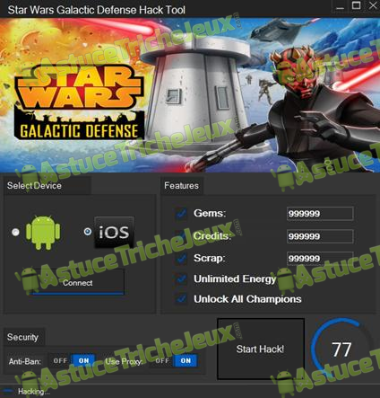 Star Wars Galactic Defense,Star Wars Galactic Defense hack, Star Wars Galactic Defense hacka, Star Wars Galactic Defense cheat, Star Wars Galactic Defense cheats, Star Wars Galactic Defense hack tool, Star Wars Galactic Defense cheats tool, Star Wars Galactic Defense triche, Star Wars Galactic Defense pirater, Star Wars Galactic Defense triche gratuit, Star Wars Galactic Defense hack android, Star Wars Galactic Defense hack ios, Star Wars Galactic Defense triche ios, Star Wars Galactic Defense hack apk, Star Wars Galactic Defense hack app, Star Wars Galactic Defense hack ipa, Star Wars Galactic Defense hack tablet, Star Wars Galactic Defense gratuit, Star Wars Galactic Defense pirater gratuit, Star Wars Galactic Defense generateur, Star Wars Galactic Defense telecharger, Star Wars Galactic Defense triche telecharger,Star Wars Galactic Defense Cheat, Star Wars Galactic Defense Cheats, Star Wars Galactic Defense hack, Star Wars Galactic Defense hack tool, Star Wars Galactic Defense haken, Star Wars Galactic Defense pirater, Star Wars Galactic Defense triche, Star Wars Galactic Defense trucos,Star Wars Galactic Defense Cheat, Star Wars Galactic Defense hack tool, Star Wars Galactic Defense hack, Star Wars Galactic Defense trucos, Star Wars Galactic Defense haken, Star Wars Galactic Defense triche, Star Wars Galactic Defense pirater, Star Wars Galactic Defense hack ios, Star Wars Galactic Defense hack android, Star Wars Galactic Defense download free, Star Wars Galactic Defense hack tool no pass, Star Wars Galactic Defense hack no survey, Star Wars Galactic Defense free items,Star Wars Galactic Defense triche télécharger, Star Wars Galactic Defense hakken, Star Wars Galactic Defense download free, Star Wars Galactic Defense hack cheats, Star Wars Galactic Defense hack ios, Star Wars Galactic Defense android ios hack, Star Wars Galactic Defense hack gold, Star Wars Galactic Defense hack coins, Star Wars Galactic Defense hack oil, Star Wars Galactic Defense haken tool,Star Wars Galactic Defense hack télécharger, Star Wars Galactic Defense hack télécharger, Star Wars Galactic Defense hack golds, Star Wars Galactic Defense hack, Star Wars Galactic Defense Adder, Star Wars Galactic Defense Additionneur la renommée, Star Wars Galactic Defense Adder gold, Star Wars Galactic Defense coins Genenrator, Star Wars Galactic Defense Cheat lumber, Star Wars Galactic Defense hack Generator, Star Wars Galactic Defense hack générateur, Star Wars Galactic Defense Fame Goods Generator, Star Wars Galactic Defense la renommée Générateur, Star Wars Galactic Defense food adder, Star Wars Galactic Defense la renommée additionneur, Star Wars Galactic Defense hack tool, Star Wars Galactic Defense gold Hack, Star Wars Galactic Defense hack Goods,hack Star Wars Galactic Defense, Star Wars Galactic Defense Adder Goods, Star Wars Galactic Defense free hack, Star Wars Galactic Defense hack tool no download, Star Wars Galactic Defense accounts and passwords, Star Wars Galactic Defense hack , Star Wars Galactic Defense hack tool no download, Star Wars Galactic Defense hack tool coins god mode,Star Wars Galactic Defense hack tool generator, Star Wars Galactic Defense hackers, Star Wars Galactic Defense hack no survey, Star Wars Galactic Defense hackers 2014, Star Wars Galactic Defense hack download free, Star Wars Galactic Defense hack no su