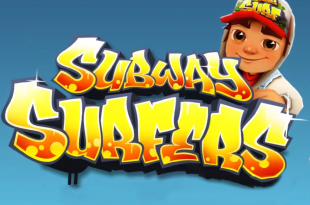Subway Surfers Triche Astuce pirater