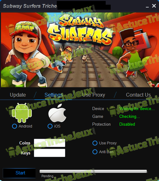 Subway Surfers  Triche, Subway Surfers  astuce, pièces,extra,  telecharger Subway Surfers  triche, Subway Surfers  astuce telecharger, astuce Subway Surfers  triche, code pour Subway Surfers  ,Subway Surfers   iphone,Subway Surfers   ipad,Subway Surfers ipod touch,Subway Surfers  android,Subway Surfers  ios,  Triche Subway Surfers jeu iphone, Subway Surfers  jeux iphone, moteur de triche, comment tricher Subway Surfers  jeux iphone, Subway Surfers  cheats iphone,Subway Surfers  astuce iphone, Subway Surfers,acheter coins subway surfers, code triche subway surfers, coins illimité subway surfers, comment tricher sur subway surfers, subway surfers cheats, subway surfers code de triche, subway surfers coins gratuit, subway surfers gratuit Pièces, subway surfers hack, subway surfers hack for coins, subway surfers hack no survey, subway surfers hack tool, subway surfers piratage, subway surfers triche, subway surfers triche illimité coins, subway surfers triche illimité pièces, triche sur subway surfers,