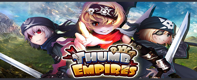 Thumb Empires Triche