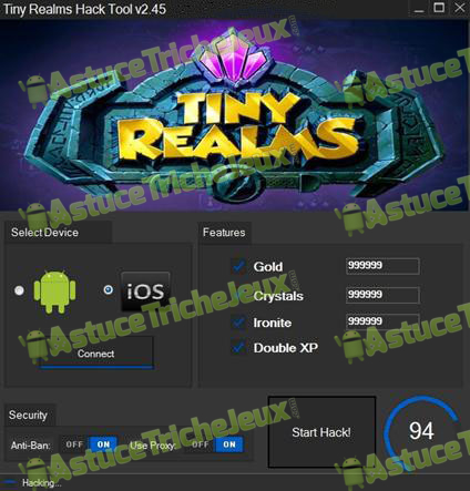Tiny Realms Triche Astuce,Tiny Realms astuce,Tiny Realms generateur,Tiny Realms gratuit,Tiny Realms gratuitement,Tiny Realms gratuites,Tiny Realms hack,Tiny Realms hack gratuit,Tiny Realms illimite,Tiny Realms infini,Tiny Realms pirater,Tiny Realms triche,Tiny Realms telecharger,Tiny Realms telechargement gratuit,Tiny Realms sans anquete,Codes minuscules royaumes Hack Astuces Cheat Android,minuscules royaumes codes Cheats Télécharger,minuscules Realms Hack Cheats codes jeu,minuscules Realms codes Hack Astuces iOS,minuscules royaumes Hack codes d'or illimités,minuscules codes Realms Hack Cheats Cristaux illimités,