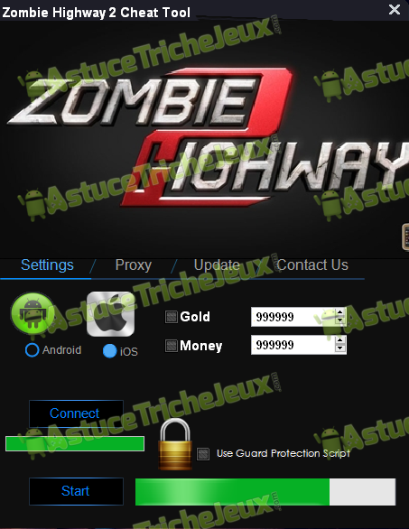 Zombie Highway 2 Triche Astuce Pirater,Zombie Highway 2 Tricher, Zombie Highway 2 Gratuit, Zombie Highway 2 Telecharger,Code Triche Zombie Highway 2, Comment Tricher a Zombie Highway 2, Pirater Zombie Highway 2, Trucs et Astuces Zombie Highway 2, Zombie Highway 2 Cheat, Zombie Highway 2 Hack ,Zombie Highway 2 Hack,Zombie Highway 2 Cheat,Comment Tricher a Zombie Highway 2,Pirater Zombie Highway 2,Trucs et Astuces Zombie Highway 2,Code Triche Zombie Highway 2