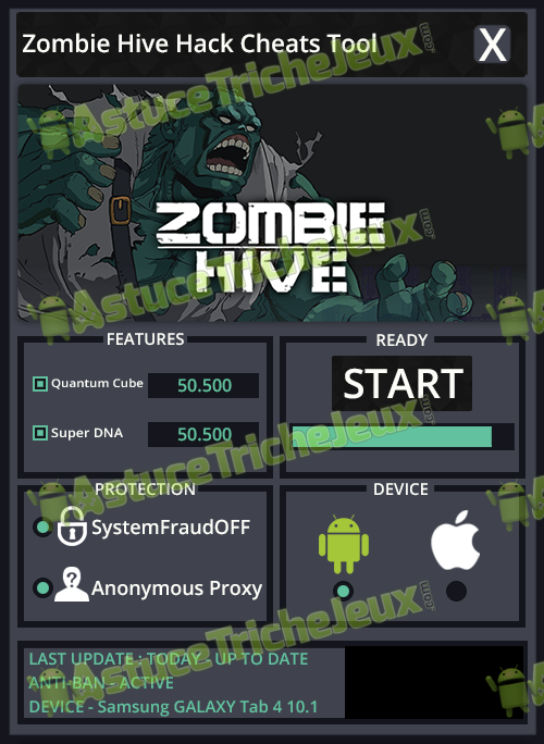 ,Zombie Hive Triche,Zombie Hive astuce,Zombie Hive Triche code de triche,Zombie Hive Add Unlimited Quantum Cube,Zombie Hive Add Unlimited Quantum Cube,Zombie Hive Cheat Android,Zombie Hive Hack Tool,Zombie Hive Add Unlimited Quantum Cube,Zombie Hive Cheat,Zombie Hive Unlimited Quantum Cube hack,Zombie Hive remove all ads,Zombie Hive remove ads,Zombie Hive Unlimited Quantum Cube cheat,Zombie Hive Unlimited Quantum Cube hacks,Zombie Hive Unlimited Quantum Cube cheats,Zombie Hive free Unlimited Quantum Cube,Zombie Hive Hack Unlimited Quantum Cube,Zombie Hive Unlimited Quantum Cube,Zombie Hive Unlimited Quantum Cube hack,Zombie Hive Unlimited Quantum Cube hacks,Zombie Hive Unlimited Quantum Cube cheat,Zombie Hive Unlimited Quantum Cube cheats,Zombie Hive Unlimited Quantum Cube hack tool,Zombie Hive Unlimited Quantum Cube hack,Zombie Hive Unlimited Quantum Cube hacks,Zombie Hive Unlimited Quantum Cube cheat,Zombie Hive Unlimited Quantum Cube cheats,Zombie Hive Unlimited Quantum Cube hack tool,Zombie Hive apk,Zombie Hive Add Unlimited Quantum Cube,Zombie Hive Hack Unlimited Quantum Cube,Zombie Hive Enganar,Zombie Hive Free Unlimited Quantum Cube,Zombie Hive Unlimited Quantum Cube,Zombie Hive Hack Android,Zombie Hive Add Unlimited Quantum Cube,Zombie Hive Hack Apk,Zombie Hive Imbrogliare,Zombie Hive Frei,Zombie Hive trichent libre,Zombie Hive Iphone Cheats,Zombie Hive Pirater Gratuit,Zombie Hive Trainer,Zombie Hive Tricheur,Zombie Hive Gratuit,Zombie Hive jeu gratuit,Zombie Hive jeu liberment,Zombie Hive Outil,Zombie Hive Unlock All Upgrades,Zombie Hive Free Unlimited Quantum Cube,Zombie Hive Spel,Zombie Hive Weg,Zombie Hive Juego,Zombie Hive kostelnos,Zombie Hive libre,Zombie Hive cheat download,Zombie Hive Unlimited Quantum Cube,Zombie Hive astuce,Zombie Hive triche outils,Zombie Hive Unlimited Quantum Cube Illimitate,Zombie Hive Hack Download,Zombie Hive Tricks,Zombie Hive trichent android,Zombie Hive trichent télécharger Unlimited Quantum Cube,Zombie Hive jeu gratuit,Zombie Hive Trucos,Zombie Hive commentaire faire,Zombie Hive outil iOS,Zombie Hive formateurs iOS,Zombie Hive pirater telecharger carriage,Zombie Hive free Unlimited Quantum Cube,Zombie Hive outil android,Zombie Hive Argent,Zombie Hive Unlimited Quantum Cube Generator,Zombie Hive Bedriegen,Zombie Hive Cheat Free,Zombie Hive Cheat Hacking,Zombie Hive Cheat telecharger gratuitement,Zombie Hive Hacken,How to Cheats Zombie Hive,How to Hack Zombie Hive,How to get Unlimited Quantum Cube in Zombie Hive,