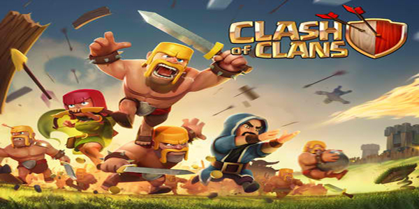 clash-of-clans-2015