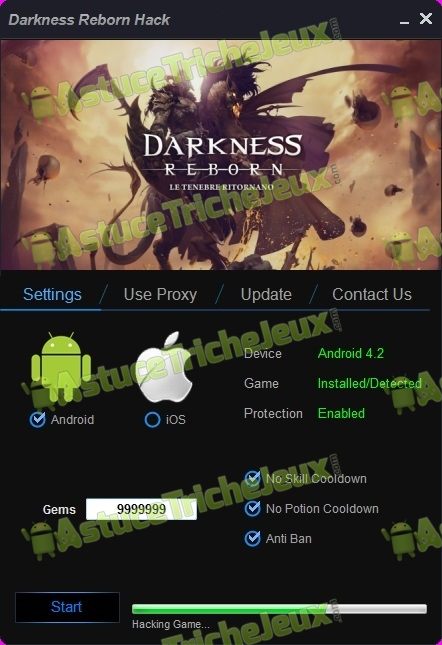 Darkness Reborn Astuce,Darkness Reborn pirater, Darkness Reborn pirater telecharger gratuit, Darkness Reborn android pirater, Darkness Reborn iOS pirater, Darkness Reborn iphone pirater, Darkness Reborn ipad pirater, Darkness Reborn astuce, Darkness Reborn triche, Darkness Reborn générateur, Darkness Reborn illimité, Darkness Reborn jeu, Darkness Reborn Hack, Darkness Reborn cheat, Darkness Reborn gold hack, Darkness Reborn sol hack, Darkness Reborn or hack, Darkness Reborn mod, Darkness Reborn hacks, Darkness Reborn Unlimited Mod Apk Download, Darkness Reborn ios hack, Darkness Reborn android hack, Darkness Reborn iphone hack, Darkness Reborn ipad hack, Darkness Reborn generator, Darkness Reborn free hack, Darkness Reborn Add Unlimited, Darkness Reborn android cheat, Darkness Reborn ios cheat, Darkness Reborn cheating, Darkness Reborn hacked,