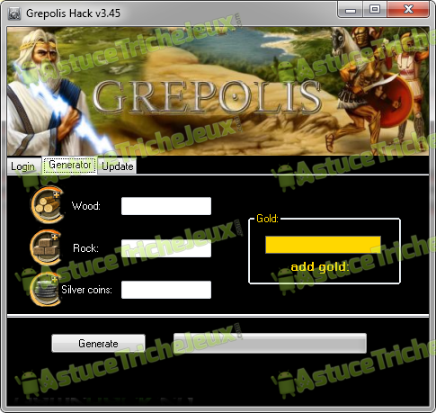 cheat grepolis,Grepolis Astuce Triche, cheat sur grepolis, code pour gold grepolis, code pour or grepolis, crack gold illimité grepolis, crack pour des gold dans grepolis, gold gratuit grepolis, gold illimité grepolis, grepolis astuce, grepolis cheats, grepolis code de triche, grepolis gold illimité, grepolis gratuit gold, grepolis hack, grepolis hack for gold, grepolis hack for iphone, grepolis hack gratuit, grepolis hack ios, grepolis hack no survey, grepolis hack tool, grepolis hacker, grepolis iphone illimité, grepolis obtenir gold illimité, grepolis piratage, grepolis pirater, grepolis triche, grepolis triche ios, grepolis triche iphone, grepolis triche no survey, obtenir des gold grepolis gratuit, or illimité grepolis, outil piratage de grepolis, triche grepolis iphone