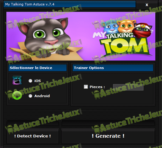 My Talking Tom astuce, My Talking Tom crack, My Talking Tom gratuit, My Talking Tom no password, My Talking Tom piratage, My Talking Tom pirater, My Talking Tom telecharger, My Talking Tom triche,My Talking Tom pirater,My Talking Tom Gold Coins pirater,My Talking Tom Unlocks All Items pirater,My Talking Tom Enable All Rewards pirater,My Talking Tom triche,My Talking Tom Gold Coins triche,My Talking Tom Unlocks All Items triche,My Talking Tom Enable All Rewards triche,My Talking Tom astuce,My Talking Tom Gold Coins astuce,My Talking Tom Unlocks All Items astuce,My Talking Tom Enable All Rewards astuce,My Talking Tom gratuit,My Talking Tom Gold Coins gratuit,My Talking Tom Unlocks All Items gratuit,My Talking Tom Enable All Rewards gratuit,My Talking Tom telecharger,My Talking Tom Gold Coins telecharger,My Talking Tom Unlocks All Items telecharger,My Talking Tom Enable All Rewards telecharger,