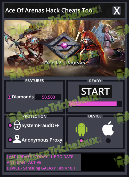 Ace Of Arenas  pirater,Ace Of Arenas  code de triche,Ace Of Arenas triche,Ace Of Arenas hack,Ace Of Arenas astuce,Ace Of Arenas cheat,Ace Of Arenas triche utile,Ace Of Arenas triche android,Ace Of Arenas triche ios,Ace Of Arenas triche coins,Ace Of Arenas cheats,comment pirater Ace Of Arenas,comment hacker Ace Of Arenas,Ace Of Arenas online triche,Ace Of Arenas triche non survey,Ace Of Arenas hack no survey,Ace Of Arenas astuces non survey,Ace Of Arenas astuces android,Ace Of Arenas astuces ios,Ace Of Arenas astuces online,Ace Of Arenas astuces coins,comment pirater Ace Of Arenas android,comment pirater Ace Of Arenas ios