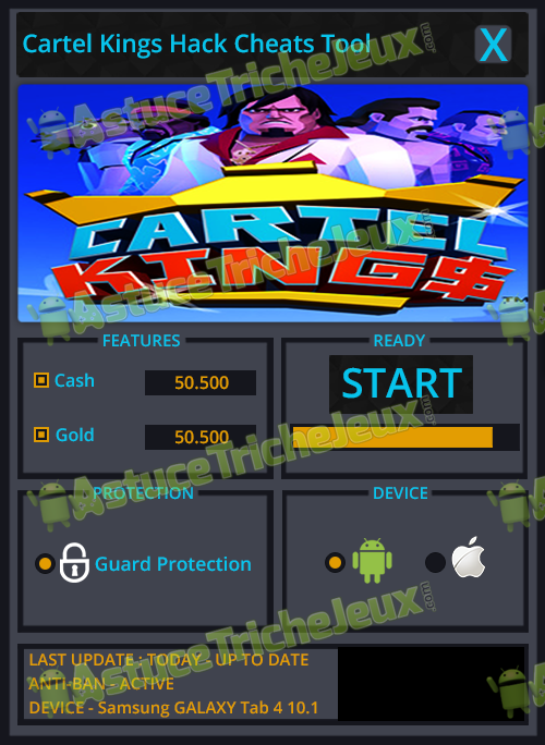 Cartel Kings Hack Download,Cartel Kings Tricks,Cartel Kings trichent android,Cartel Kings trichent télécharger Gold,Cartel Kings jeu gratuit,Cartel Kings Trucos,Cartel Kings commentaire faire,Cartel Kings outil iOS,Cartel Kings formateurs iOS,Cartel Kings pirater telecharger carriage,Cartel Kings unlimited free Cash,Cartel Kings outil android,Cartel Kings Argent,Cartel Kings Cash Generator,Cartel Kings Bedriegen,Cartel Kings Cheat Free,Cartel Kings Cheat Hacking,Cartel Kings Cheat telecharger gratuitement,Cartel Kings Hacken,How to Cheats Cartel Kings,How to Hack Cartel Kings,How to get Cash in Cartel Kings,Cartel Kings add free Unlimited Cash,Cartel Kings Iphone Cheats,Cartel Kings Pirater Gratuit,Cartel Kings Trainer,Cartel Kings Tricheur,Cartel Kings Gratuit,Cartel Kings mod,Cartel Kings spel,Cartel Kings weg,Cartel Kings juego,Cartel Kings kostelnos,Cartel Kings libre,Cartel Kings imbrogliare,Cartel Kings frei,Cartel Kings trichent libre,Cartel Kings iphone cheats,Cartel Kings Unlimited Cash,Cartel Kings astuce,Cartel Kings triche outils,Cartel Kings Cash Illimitate,Cartel Kings Hack Download,Cartel Kings Tricks,Cartel Kings trichent android,Cartel Kings trichent télécharGold,Cartel Kings jeu gratuit,Cartel Kings Trucos,Cartel Kings commentaire faire,Cartel Kings outil iOS,Cartel Kings formateurs iOS,Cartel Kings pirater telecharger carriage,Cartel Kings unlimited free Cash,Cartel Kings outil android,Cartel Kings Argent,Cartel Kings Cash Generator,Cartel Kings Bedriegen,Cartel Kings Cheat Free,Cartel Kings Cheat Hacking,Cartel Kings Cheat telecharger gratuitement,Cartel Kings Hacken,How to Cheats Cartel Kings,How to Hack Cartel Kings,How to get Cash in Cartel Kings,Cartel Kings add free Unlimited Cash,Cartel Kings pirater gratuit,Cartel Kings trainer,Cartel Kings tricheur,Cartel Kings gratuit,Cartel Kings jeu gratuit,Cartel Kings jeu liberment,Cartel Kings outil,Cartel Kings hack download,Cartel Kings cheat download,Cartel Kings free download,how to hack Cartel Kings,how to cheat Cartel Kings,