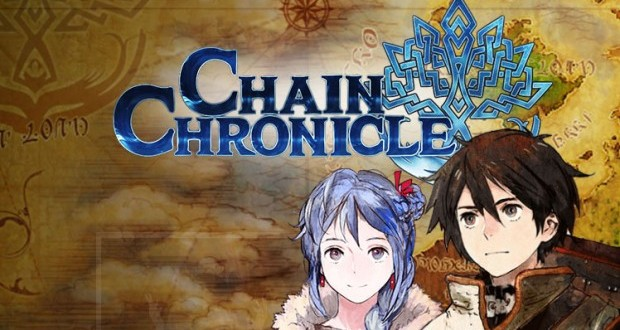 Chain Chronicle Triche