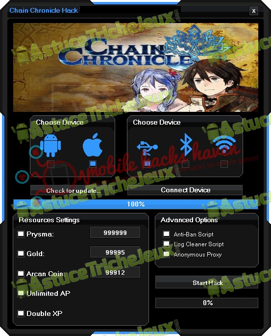 Chain Chronicle Triche Astuce,chain chronicle astuce, chain chronicle code de triche, chain chronicle hack, chain chronicle pirater, chain chronicle triche,Chain Chronicle Hack piratage, Chain Chronicle Hack triche telecharger, fonctionnel Chain Chronicletriche, Chain Chronicle piratage telecharger, Chain Chronicle telecharger, Chain Chronicle descargar, Chain Chronicle ios cheat,