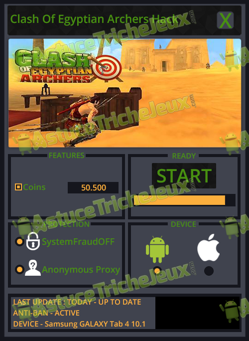 Clash Of Egyptian Archers Triche android ios,Clash Of Egyptian Archers Triche telecharger,Clash Of Egyptian Archers Triche francais,Clash Of Egyptian Archers Triche astuce,Clash Of Egyptian Archers Triche 2015,Clash Of Egyptian Archers Triche gratuit,Clash Of Egyptian Archers Triche ultime,Clash Of Egyptian Archers Triche pieces gratuit,Clash Of Egyptian Archers Triche pirater,Clash Of Egyptian Archers astuce,Clash Of Egyptian Archers astuce anddroid ios,Clash Of Egyptian Archers astuce telecharger,Clash Of Egyptian Archers astuce francais,Clash Of Egyptian Archers gratuit,Clash Of Egyptian Archers astuce pirater,Clash Of Egyptian Archers astuce ultime,Clash Of Egyptian Archers code de triche,Clash Of Egyptian Archers pirater,Clash Of Egyptian Archers pirater telecharger