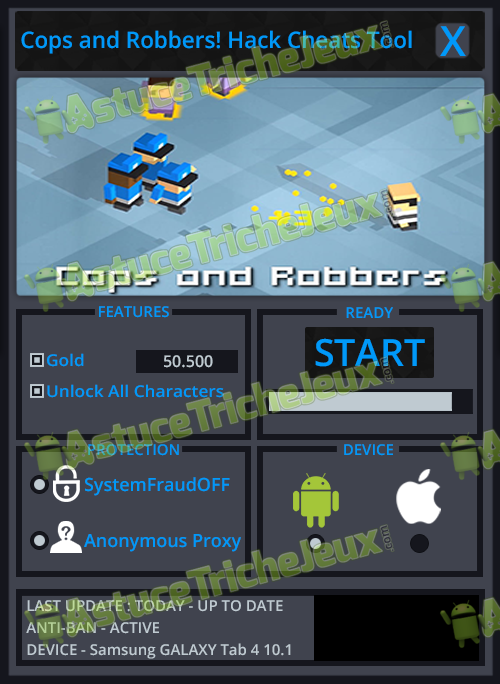 Cops and Robbers triche astuce,Cops and Robbers Triche android,Cops and Robbers Triche francais,Cops and Robbers Triche ios,Cops and Robbers Triche telecharger,Cops and Robbers Triche ultime,Cops and Robbers Triche pieces,Cops and Robbers Triche gratuit,Cops and Robbers Triche outil,Cops and Robbers astuce gratuit,Cops and Robbers astuce,Cops and Robbers android ios,Cops and Robbers astuce telecharger,Cops and Robbers astuce nouvelle,Cops and Robbers astuce illimite,Cops and Robbers astuce 2015,Cops and Robbers pirater,Cops and Robbers astuce triche ,Cops and Robbers code de triche,Cops and Robbers pirater,Cops and Robbers telecharger pirater