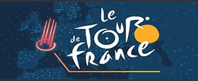Cycling Stars Tour de France Triche Astuce Pirater