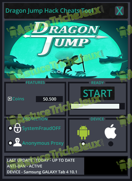 Dragon Jump Triche,Dragon Jump Triche android ios,Dragon Jump Triche telecharger,Dragon Jump Triche francais,Dragon Jump Triche astuce,Dragon Jump astuce,Dragon Jump Outil,Dragon Jump Unlock All Upgrades,Dragon Jump Free Unlimited Coins,Dragon Jump Spel,Dragon Jump Weg,Dragon Jump Juego,Dragon Jump kostelnos,Dragon Jump libre,Dragon Jump Unlimited Coins,Dragon Jump astuce,Dragon Jump triche outils,Dragon Jump Unlimited Coins Illimitate,Dragon Jump Hack Download,Dragon Jump Tricks,Dragon Jump trichent android,Dragon Jump trichent télécharger Unlimited Coins,