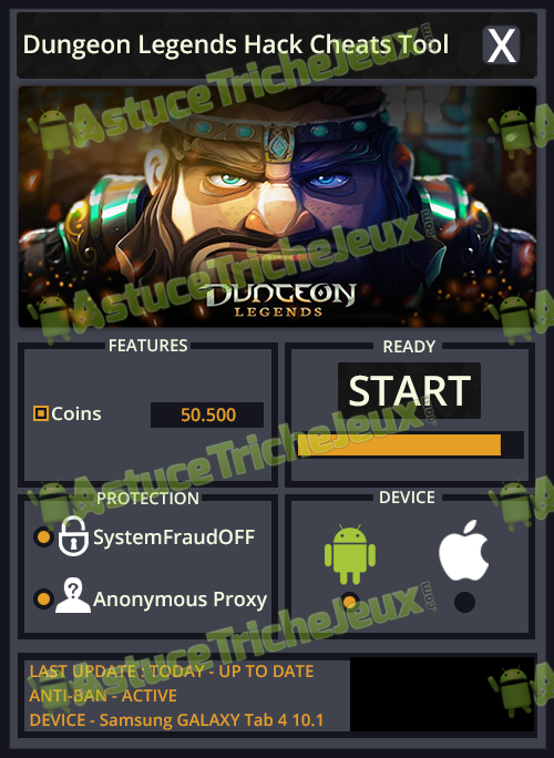 Dungeon Legends Triche Astuce Pirater,Dungeon Legends Triche android ios,Dungeon Legends Triche gratuit,Dungeon Legends Triche telecharger,Dungeon Legends Triche francais,Dungeon Legends Triche ultime,Dungeon Legends Triche astuce,Dungeon Legends  astuce,Dungeon Legends astuce telecharger,Dungeon Legends gratuit,Dungeon Legends telecharger triche,Dungeon Legends astuce nouvelle,Dungeon Legends code de triche,Dungeon Legends pirater