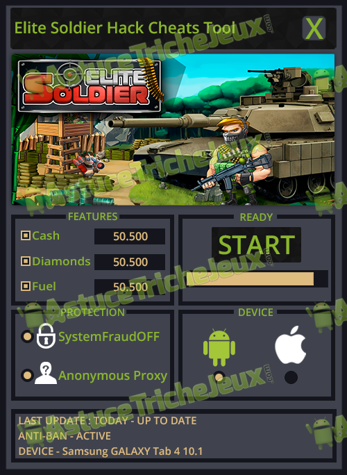 Elite Soldier Triche,Elite Soldier astuce,Elite Soldier,Elite Soldier astuce ios,Elite Soldier astuce telecharger,Elite Soldier Triche android ios,Elite Soldier Triche telecharger,Elite Soldier Triche francasi,Elite Soldier Triche ultime,Elite Soldier Triche 2015,Elite Soldier pirater télécharger, Elite Soldier ilmainen lataa, Elite Soldier hakata ladata, Elite Soldier descargar, Elite Soldier descarga gratuita,experience, Elite Soldier hackear descarga, Elite Soldier downloaden, Elite Soldier gratis te downloaden, Elite Soldier hack downloaden, Elite Soldier kostenloser download, fifa money and Cash, Diamonds and Fuel generator,Elite Soldier hack herunterladen, Elite Soldier laste, Elite Soldier gratis nedlasting, Elite Soldier hacke laste ned, Elite Soldier baixar,Elite Soldier download gratuito, Elite Soldier hackear baixar, Elite Soldier ladda,Elite Soldier gratis nedladdning, Elite Soldier hacka ladda, Elite Soldier caricare, Elite Soldier download gratuito, Elite Soldier hack scaricare, Elite Soldier turun, Elite Soldier menggodam turun