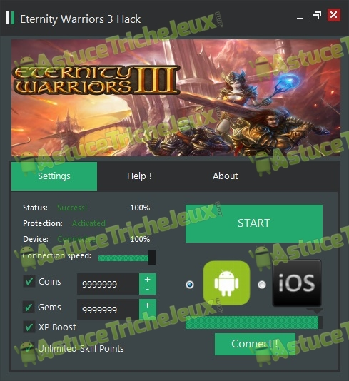 cheat eternity warriors 3,cheat sur eternity warriors 3,code pour gemmes eternity warriors 3,code pour gems eternity warriors 3,crack gemmes illimité eternity warriors 3,crack pour des gemmes dans eternity warriors 3,eternity warriors 3 astuce,eternity warriors 3 cheats,eternity warriors 3 code de triche,eternity warriors 3 gemmes illimité,eternity warriors 3 gratuit gemmes,eternity warriors 3 hack,eternity warriors 3 hack for gemmes,eternity warriors 3 hack for iphone,eternity warriors 3 hack gratuit,eternity warriors 3 hack ios,eternity warriors 3 hack no survey,eternity warriors 3 hack tool,eternity warriors 3 hacker,eternity warriors 3 iphone illimité,eternity warriors 3 obtenir gem illimité,eternity warriors 3 piratage,eternity warriors 3 pirater,eternity warriors 3 triche,eternity warriors 3 triche ios,eternity warriors 3 triche iphone,eternity warriors 3 triche no survey,gemmes gratuit eternity warriors 3,gemmes illimité eternity warriors 3,gems illimité eternity warriors 3,obtenir des gemmes eternity warriors 3 gratuit,outil piratage de eternity warriors 3,triche eternity warriors 3 iphone