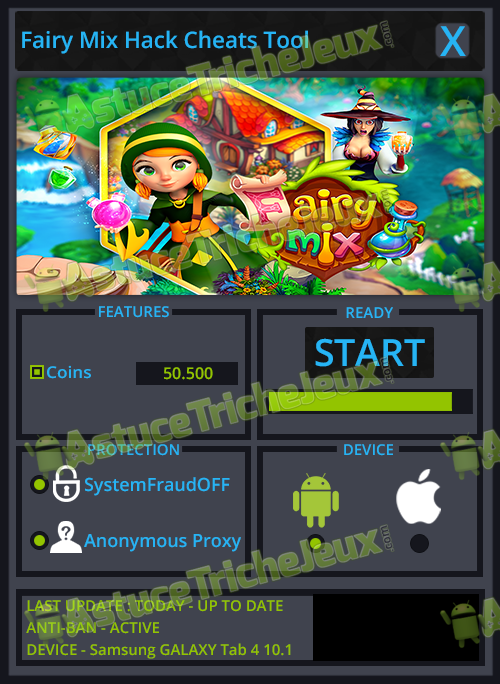 Fairy Mix Triche, Fairy Mix hack, Fairy Mix hack download, Fairy Mix hack android download, Fairy Mix how to hack, Fairy Mix hack ios download, Fairy Mix apk hack, Fairy Mix mobile hack, Fairy Mix trainer tool, Fairy Mix trainer download, Fairy Mix cheats, Fairy Mix cheats download, Fairy Mix cheats android download, Fairy Mix cheats ios download, Fairy Mix cheats android, Fairy Mix cheat android game, Fairy Mix hack android game, Fairy Mix pirater, Fairy Mix telecharger, Fairy Mix free hack download, Fairy Mix free cheats download, Fairy Mix hack cheats android download, Fairy Mix hack cheats ios download, Fairy Mix hack ios, Fairy Mix hack android, Fairy Mix cheat ios, Fairy Mix cheats android, Fairy Mix telecharger triche, Fairy Mix hack tool, Fairy Mix hack tool android game, Fairy Mix hack tool ios game, Fairy Mix free, Fairy Mix guide, Fairy Mix cydia, Fairy Mix hack herunterladen, Fairy Mix hack scaricare, Fairy Mix hacka ladda, Fairy Mix hacke laste ned, Fairy Mix hackear baixar, Fairy Mix hackear descarga,Fairy Mix Triche android ios,Fairy Mix Triche francais,Fairy Mix Triche telecharger,Fairy Mix Triche astuce,Fairy Mix Triche pirater,Fairy Mix Triche nouvelle,Fairy Mix Triche gratuit,Fairy Mix astuce,Fairy Mix code de triche,Fairy Mix pirater,Fairy Mix astuce telecharger,Fairy Mix