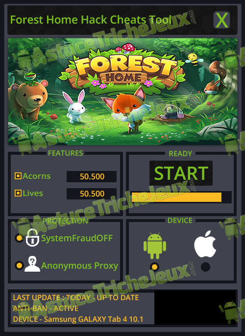 comment gagner des gemmes dans Forest Home, comment télécharger Forest Home hack tool, Forest Home 2015 download, Forest Home 2015 hack Codes, Forest Home android astuces, Forest Home android ios astuces, Forest Home android ios cheat, Forest Home android trucchi, Forest Home apk cheats, Forest Home apk hack, Forest Home apk mod, Forest Home astuce, Forest Home astuces, Forest Home barare, Forest Home bertungen, Forest Home cheat, Forest Home cheating, Forest Home cheating game, Forest Home cheats, Forest Home cheats Codes, Forest Home cheats download, Forest Home cheats ios android, Forest Home codes, Forest Home comment pirater, Forest Home como hackerare, Forest Home crack gemmes, Forest Home descargar trucos ios android, Forest Home download astuces, Forest Home download cheats, Forest Home download cheats Codes, Forest Home download hack, Forest Home download hack Codes, Forest Home download hacken, Forest Home download outil triche, Forest Home download triche, Forest Home download trucchi, Forest Home download trucos, Forest Home free download hack, Forest Home gemmes illimites, Forest Home hack, Forest Home hack Codes, Forest Home hacken, Forest Home hackerare, Forest Home hacking, Forest Home herrmanita hack, Forest Home how to cheat, Forest Home how to hack, Forest Home imbrogliare, Forest Home ios android cheats Codes, Forest Home ios android hack, Forest Home ios android trucchi, Forest Home ios download trucchi, Forest Home ios triche, Forest Home ios trucchi, Forest Home outil de piratage, Forest Home outil de piratage telecharger, Forest Home pirater, Forest Home pirateur, Forest Home resources illimites, Forest Home scarica trucchi, Forest Home scarica trucchi android, Forest Home scarica trucos, Forest Home tarampostes, Forest Home telecharger astuces, Forest Home telecharger hack, Forest Home telecharger outil de piratage, Forest Home telecharger triche, Forest Home triche, Forest Home triche androide, Forest Home triche ios, Forest Home tricheurs, Forest Home trucchi, Forest Home trucchi strumenti download, Forest Home truchi gratis, Forest Home truco, Forest Home trucos, Forest Homeandroid hacken, Forest Homeladen hacken ios, generateur de Forest Home, telecharger triche Forest Home