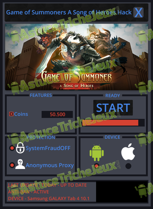 Game of Summoners A Song of Heroes Triche,Game of Summoners A Song of Heroes Triche android ios,Game of Summoners A Song of Heroes Triche telecharger,Game of Summoners A Song of Heroes Triche gratuit,Game of Summoners A Song of Heroes Triche francais,Game of Summoners A Song of Heroes Triche astuce,Game of Summoners A Song of Heroes Triche pirater,Game of Summoners A Song of Heroes Triche telecharger,Game of Summoners A Song of Heroes astuce gratuit,Game of Summoners A Song of Heroes  astuce,Game of Summoners A Song of Heroes astuce telecharger gratuit,Game of Summoners A Song of Heroes astuce francais,Game of Summoners A Song of Heroes code de triche,Game of Summoners A Song of Heroes pirater,Game of Summoners A Song of Heroes pirater telecharger