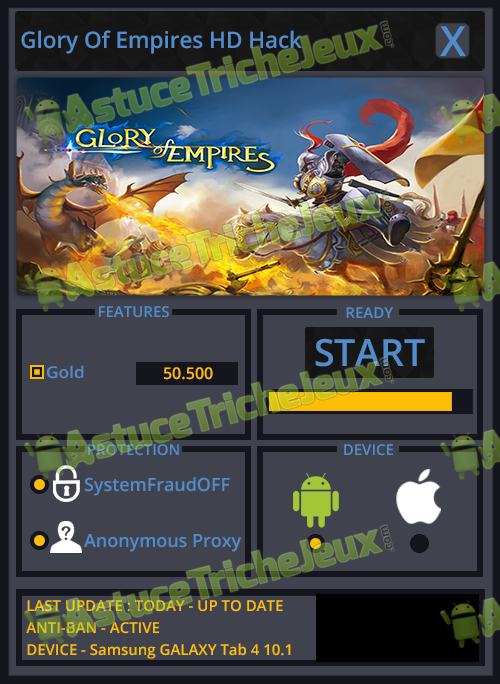 Glory Of Empires HD astuce,Glory Of Empires HD code de triche,Glory Of Empires HD pirater,Glory Of Empires HD Triche,Glory Of Empires HD Triche android ios,Glory Of Empires HD Triche gratuit,Glory Of Empires HD Triche telecharegr,Glory Of Empires HD Triche telecharger,Glory Of Empires HD Triche astuce,Glory Of Empires HD Triche nouvelle,,Glory of Empires HD hack android download, Glory of Empires HD hack android no computer, Glory of Empires HD hack android no root, Glory of Empires HD hack android root, Glory of Empires HD hack gems, Glory of Empires HD hack download, Glory of Empires HD hack ios, Glory of Empires HD hack iphone, Glory of Empires HD hack may, Glory of Empires HD hack no jailbreak, Glory of Empires HD hack no surveys,Glory of Empires HD hack no surveys no password, Glory of Empires HD hack tool, free Glory of Empires HD cheats, free Glory of Empires HD Free hack,Glory of Empires HD pirater télécharger, Glory of Empires HD ilmainen lataa, Glory of Empires HD hakata ladata, Glory of Empires HD descargar, Glory of Empires HD descarga gratuita,experience, Glory of Empires HD hackear descarga, Glory of Empires HD downloaden, Glory of Empires HD gratis te downloaden, Glory of Empires HD hack downloaden, Glory of Empires HD kostenloser download, fifa money and Gold generator,Glory of Empires HD hack herunterladen, Glory of Empires HD laste, Glory of Empires HD gratis nedlasting, Glory of Empires HD hacke laste ned, Glory of Empires HD baixar,Glory of Empires HD download gratuito, Glory of Empires HD hackear baixar, Glory of Empires HD ladda,Glory of Empires HD gratis nedladdning, Glory of Empires HD hacka ladda, Glory of Empires HD caricare, Glory of Empires HD download gratuito, Glory of Empires HD hack scaricare, Glory of Empires HD turun, Glory of Empires HD menggodam turun