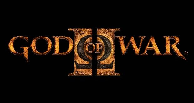 Gods Of War 2 Triche