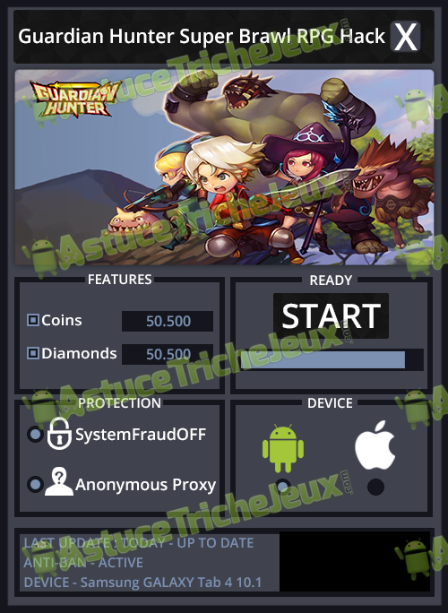 Guardian Hunter Super Brawl RPG Triche Astuce Pirater,Guardian Hunter Super Brawl RPG Triche,Guardian Hunter Super Brawl RPG Triche android ios,Guardian Hunter Super Brawl RPG Triche telecharger,Guardian Hunter Super Brawl RPG Triche gratuit,v francais,Guardian Hunter Super Brawl RPG Triche astuce,Guardian Hunter Super Brawl RPG Triche diamants gratuit,Guardian Hunter Super Brawl RPG Triche pieces illimite,Guardian Hunter Super Brawl RPG Triche ultime,Guardian Hunter Super Brawl RPG Astuce,Guardian Hunter Super Brawl RPG Astuce android ios,Guardian Hunter Super Brawl RPG Astuce gratuit,Guardian Hunter Super Brawl RPG Astuce telecharger,Guardian Hunter Super Brawl RPG Astuce francais,Guardian Hunter Super Brawl RPG Astuce pirater,Guardian Hunter Super Brawl RPG Astuce ultime 2015,Guardian Hunter Super Brawl RPG code de triche,Guardian Hunter Super Brawl RPG pirater,Guardian Hunter Super Brawl RPG couvelle triche,Guardian Hunter Super Brawl RPG pirater telecharger